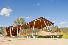 Wylde_Mountain_Bike_Trail-GroupGSA-01 « Landscape Architecture Works   Landezine
