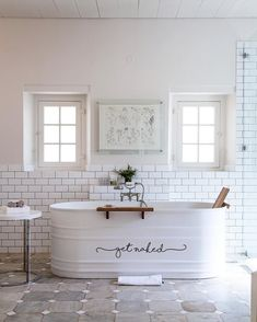 Modern Farmhouse Bathroom Remodel Ideas – Page 21 – Home Decor Ideas