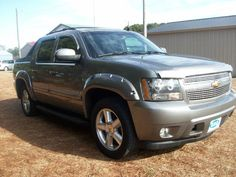 Please visit us at www.eaocars.net for information and free online CARFAX Report. Edward`s Auto Outlet offers a large selection of preowned vehicles with the lowest prices in town. All vehicles are subject to prior sale. All prices exclude taxes tags and a $299 documentation fee. All of our vehicles are NC Safety inspected with an available upon request Car Fax report. We are not responsible for misprints such as but not limited to price and options. Our competitive pricing and service ...