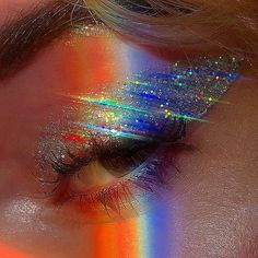 Discovered by ᏰᏗᏰᎩᏗᏁᎶᏋᏝ. Find images and videos about makeup, … Discovered by ᏰᏗᏰᎩᏗᏁᎶᏋᏝ. Find images and videos about makeup, aesthetic and eyes on We Heart It – the app to get lost in what you love. Boujee Aesthetic, Rainbow Aesthetic, Aesthetic Makeup, Aesthetic Images, Makeup Inspo, Makeup Art, Makeup Inspiration, Beauty Makeup, Makeup Eyes