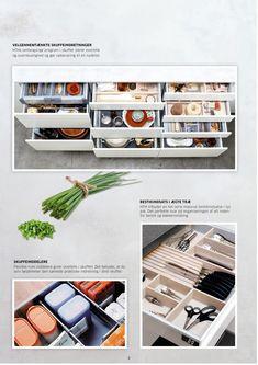 Ekstra Krydderi til dit Køkken—Side 2