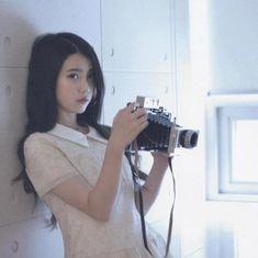 Korean Actresses, Actors & Actresses, Korean Girl, Asian Girl, E Motion, Cute Poses, Girl Swag, Ulzzang Girl, Me As A Girlfriend