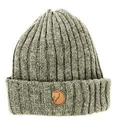 02f161a748b 19 best Hats Caps images on Pinterest