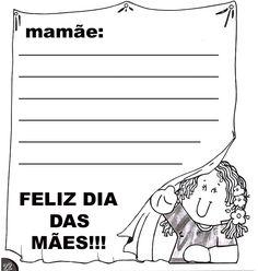 Atividade Dia das Mães 01