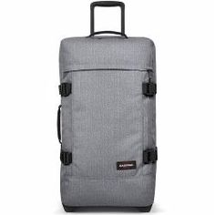 Eastpak Trans4 Archives Wanted on Voyage