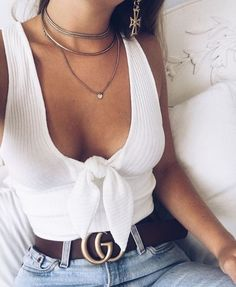 Find More at => http://feedproxy.google.com/~r/amazingoutfits/~3/NiAvVWhvvF0/AmazingOutfits.page