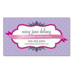 >>>Order          BUSINESS CARD elegant bold fuschia pink purple           BUSINESS CARD elegant bold fuschia pink purple we are given they also recommend where is the best to buyHow to          BUSINESS CARD elegant bold fuschia pink purple Online Secure Check out Quick and Easy...Cleck Hot Deals >>> http://www.zazzle.com/business_card_elegant_bold_fuschia_pink_purple-240587061634402470?rf=238627982471231924&zbar=1&tc=terrest