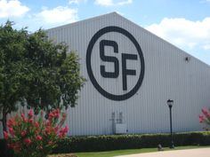 SF - Southfork Southfork Ranch, Getting To Know, Best Shows Ever, Country Life, Good People, Custom Homes, All About Time, Dallas, Texas