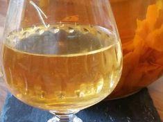Punch Bowls, Wine Glass, Alcoholic Drinks, Tableware, Food, Yummy Yummy, Cheers, Coffee, Drinks