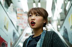 tokyoyukari