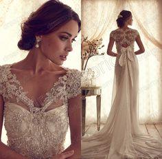 vestido de noiva aliexpress - Pesquisa Google