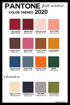 Colour Pallete, Color Combos, Color Schemes, Fashion Colours, Colorful Fashion, Fashion Ideas, Women's Fashion, Petite Fashion, Vanilla Custard