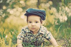 vintage inspired family photos outfits