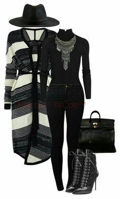 Fall and Winter Outfit Ideas Cute Fall & Winter - Fashion Trends Classy Outfits, Chic Outfits, Fashion Outfits, Womens Fashion, Fashion Trends, Ladies Fashion, Work Outfits, Fashionable Outfits, Blazer Outfits