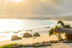 Sumba Island   Sumba Island   Beach holidays in Indonesia, Photo 1 of 10 (Condé Nast ...