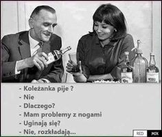 Weekend Humor, Funny Pictures, Lol, Good Things, Relax, Haha, Historia, Polish Sayings, Funny