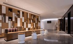 Hotels / Resorts / Wellness Projects | Hospitality Design