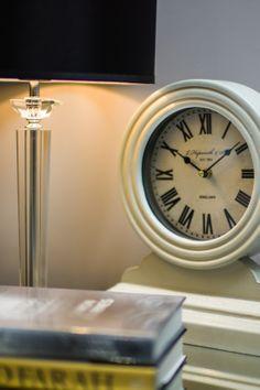 Master bedroom accessories - #designedbyjustso #masterbedroom #bedsidetable
