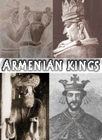 Armenian History Home page Armenian History, Armenian Culture, Armenian Recipes, Armenian Food, Armenian Military, Ancient Civilizations, Military History, Religion, Malaysian Recipes