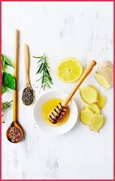 (Ads) While there isn't a assure that an RD will present higher recommendation than a nutritionist the skilled necessities provide a certain stage of security. When selecting a vitamin professional, ask about credentials and skilled, academic, or business affiliations. There is a distinction, for example, between a registered dietitian and a nutritionist. Easy Detox Cleanse, Best Detox, Registered Dietitian, Best Sellers, Vitamins, Stage, Ads, Business, Store