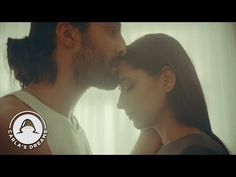 Carla's Dreams – Ne Topim | Nocturn: Act 7 - YouTube
