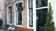 Frijters en Wessels, Middelburg - Bedandbreakfast.nl