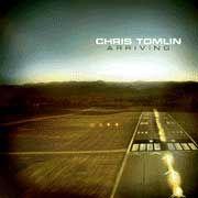 Indescribable - Chris Tomlin