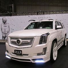 WEBSTA @ nextnation_official - 2015 Cadillac Escalade @cadillac NEXT NATION wide body kit Stage2 full complete‼︎#New NEXT-NATION Wheel 420series!!!strut grills @strut__life by @calwing213motoring http://next-nation.com/#NextNation #Next_Nation #Bodykit #wideBodykit #Cadillac #Escalade #CadillacBodykit #EscaladeBodykit #Japan #tokyo #MadeInJapan #Monster #carcustoms #CustomCar #DUB #Miami #Florida #Sema #LA #baller #NewCustom#losangels #rich #HighQuality #NewEscalade #2015Escalade #wheels…