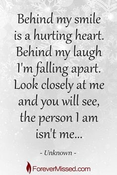 🕯 Create an Online Memorial – Funny Quotes Hurt Quotes, Sad Quotes, Wisdom Quotes, Words Quotes, Love Quotes, Motivational Quotes, Inspirational Quotes, Sayings, Family Quotes