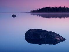 Hirvijärvi lake in Seinäjoki, South Ostrobothnia province of Western Finland… Finland, Wonderland, Pastel, Explore, Mountains, Eyes, Nice, Nature, Travel