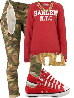 """""""Untitled #601"""" by immaqueen101 ❤ liked on Polyvore"""