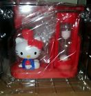 vintage Hello Kitty 3 minute sand timer new with box