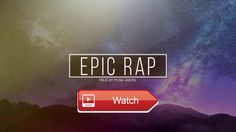 FREE Epic Rap beat Trap Instrumental Hip Hop Smooth Trap beat 17 Freebeat  Please Skip to Minute to Play The Music How to download Watch Full Video  Dont ...