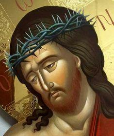 Christ Pantocrator, Orthodox Icons, Religious Art, Ikon, Jesus Christ, Cathedral, Nature Photography, Spirituality, Princess Zelda
