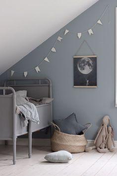 grey matte//