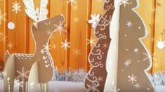 What She Makes Out Of Cardboard And A Little Paint Is An Item You'll Surely Want To Do! | DIY Joy Projects and Crafts Ideas
