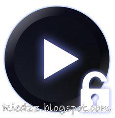 http://riedzz.blogspot.com/2015/04/poweramp-music-player-v209build561-apk.html