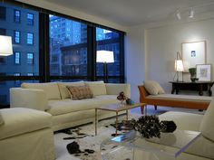 Modern | Living Rooms | James Rixner : Designer Portfolio : HGTV - Home & Garden Television