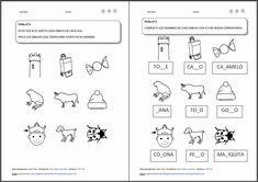MATERIALES - Actividades fonemas /r/ y /rr/.    Ejercicios para trabajar la discriminación auditiva y visual de los fonemas /r/ y /rr/.    http://arasaac.org/materiales.php?id_material=396