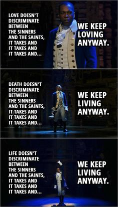 Hamilton Wait For It, Songs From Hamilton, Death Quotes, All Quotes, Famous Quotes, Alexander Hamilton Quotes, Hamilton Tattoos, Happy Sunday Quotes, John Laurens