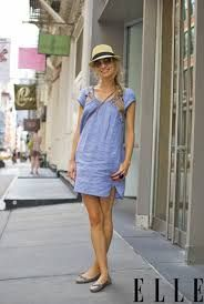 summer outfit with ballerina shoes - Google Search