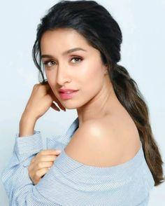 #Bollywood #actress #hot #photos