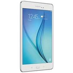 Sell My Samsung Galaxy Tab A 8.0 Tablet Compare prices for your Samsung Galaxy Tab A 8.0 Tablet from UK's top mobile buyers! We do all the hard work and guarantee to get the Best Value and Most Cash for your New, Used or Faulty/Damaged Samsung Galaxy Tab A 8.0 Tablet.