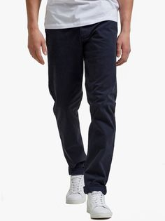 At Evolve Clothing we provide the widest range of clothes from shirts to suits and everything in between. Evolve Clothing, Stretch Chinos, The Selection, Latest Fashion, Blazers, Menswear, Footwear, Sweatpants, Skinny
