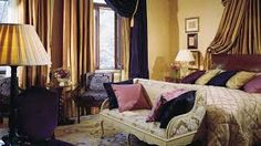 Image result for hotel kämp Traditional Bedroom, Timeless Elegance, Curtains, Elegant, Luxury, Furniture, Image, Home Decor, Lifestyle
