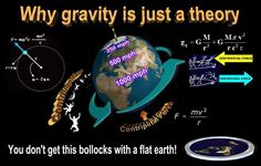flat earth | Flat Earth Frequently Asked Questions – Flat Earth Science and the ...