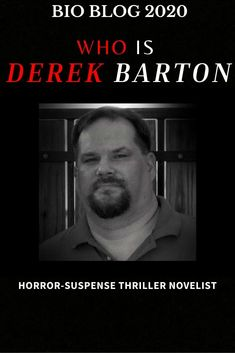 A fun blog that gives you more insight to my mind, my life and my writing. Thriller, Insight, My Life, Writer, Mindfulness, Fun, Blog, Fictional Characters, Writers