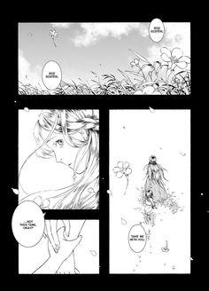 Chouka Kou 49 Page 7