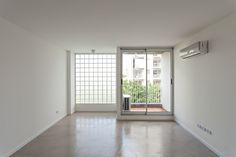 Galeria de Niceto Vega 5924 / Jonathan Tyszberowicz + Diego Cherbenco - 4