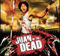 Juan De Los Muertos | Horror Movie, DVD, & Book Reviews, News, Interviews at Dread Central